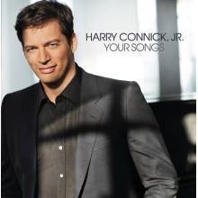 harryconnick