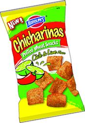 rudolph-chicharinas-250