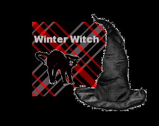 Winterkwjetlwerw