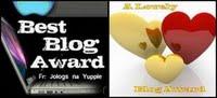 bestblog_award_jabberingjessi