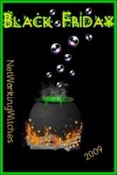 blackcauldron2