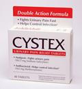 ctex1