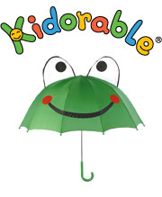 kidorable