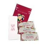 ppholidaycards