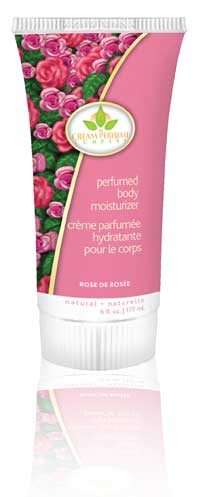 rose_lotion_6oz_small
