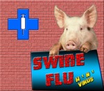 swine-flu-H1N1-vaccine