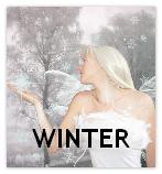 winter28