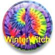 winterpeace