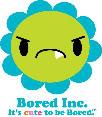 boredinclogo