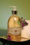 lavender-liquid