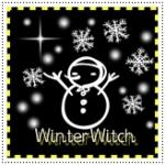 Winter989
